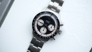 Replica Rolex Daytona Gold Oyster Ultimatum Thematic Description