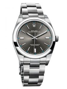 How and where to Purchase your first Rolex Replica Watch