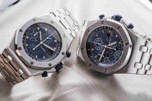 Introducing The Top 3 Audemars Piguet Royal Oak Replica Watches For Halloween