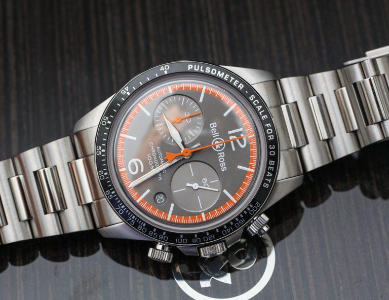 Replica Bell & Ross V2-94 & V2-92 Garde-Côtes Watches Review