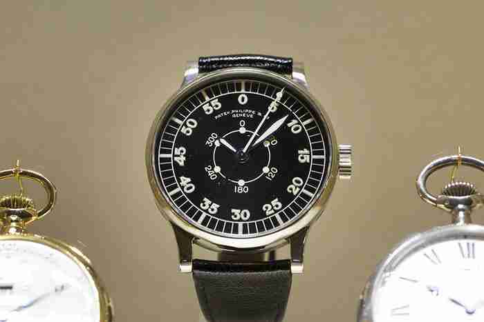 Thanks Giving Special: The 2018 Best Replica Patek Philippe Grand Exhibition At New York City