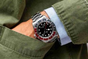 Top 3 Best Swiss Replica Watches Recommended For Autumn 2019