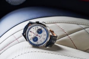Discussion of The Replica Breitling Premier Bentley Mulliner Limited Edition Watches